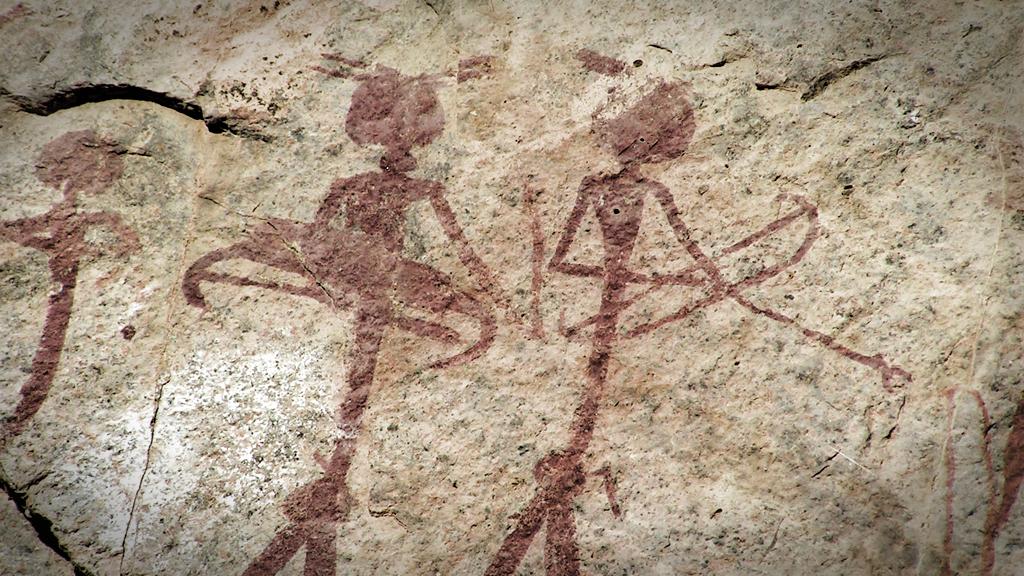prehistoric_archery