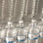 flessenwater_zelfredzaam