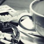 verslavingen - zelfredzaam